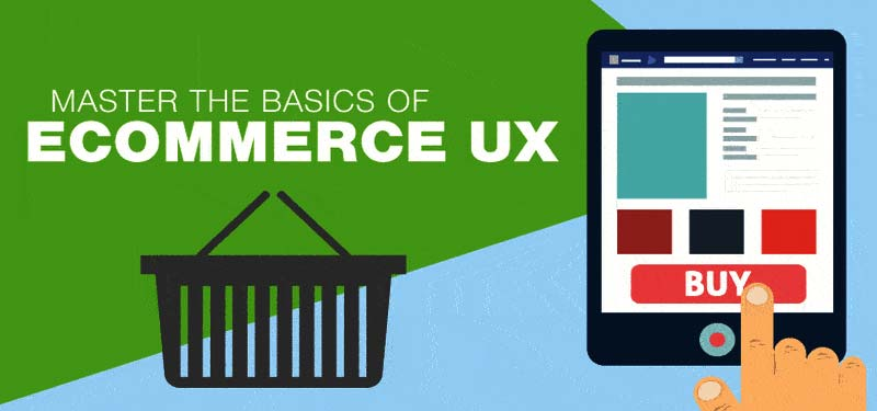 Progettare una User Experience per e-Commerce vincente